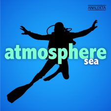 Atmosphere: Sea