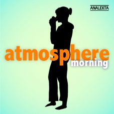Atmosphere: Morning (exclusive download album)