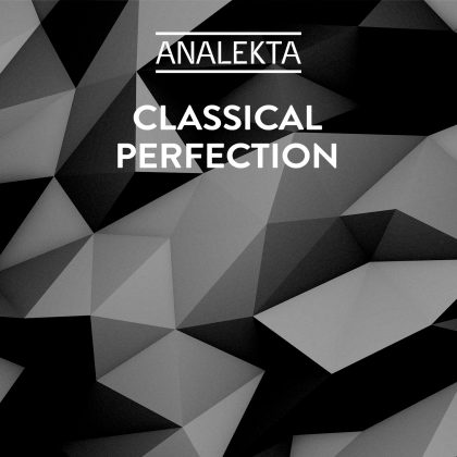 Classical Perfection
