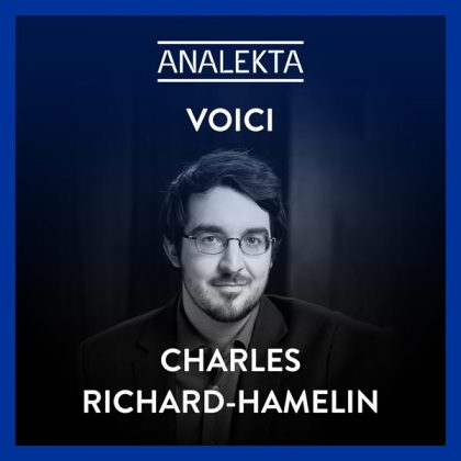 playlist-voici-charles-richard-hamelin
