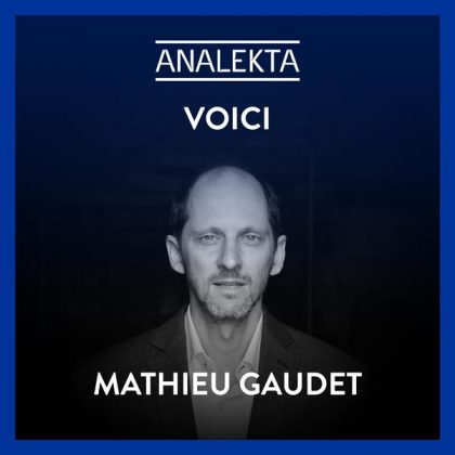 playlist-voici-mathieu-gaudet