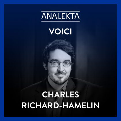 Voici Charles Richard-Hamelin